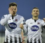 Agen Sbobet Indonesia - Prediksi Dundalk vs Derry City