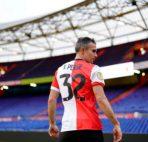 Agen Bola Online - Prediksi Feyenoord vs Vitesse Arnhem