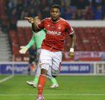 Agen Sbobet Terpercaya - Prediksi Middlesbrough vs Swansea City