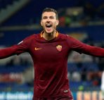 Agen Bola Liga Champion - Prediksi AS Roma vs CSKA Moscow