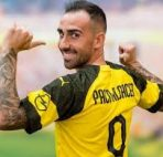 Daftar Agen Bola Maxbet - Prediksi Borussia Dortmund vs Union Berlin