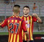 Daftar Agen Sbobet - Prediksi Lecce vs Palermo