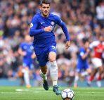 Agen Sbobet Bola - Prediksi BATE Borisov vs Chelsea ( Lige Eropa Uefa )