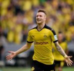 Daftar Agen Bola - Prediksi Borussia Dortmund vs Club Brugge