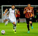 Daftar Agen Sbobet - Prediksi Bristol Rovers vs Barnet