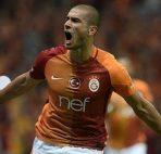 Agen Sbobet Resmi - Prediksi Galatasaray vs Fenerbahce