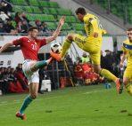 Daftar Agen Bola - Prediksi Georgia vs Kazakhstan ( Liga Negara Uefa )