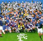 Agen Bola Casino - Prediksi Hibernian Vs Glasgow Rangers