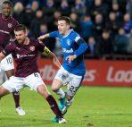 Daftar Agen Bola Casino - Prediksi Heart of Midlothian Vs Hamilton Academical
