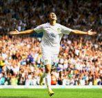 Agen Bola Bank BNI - Prediksi Rotherham United Vs Leeds United