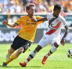 Agen Bola Casino - Prediksi Dynamo Dresden Vs Arminia Bielefeld