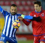 Agen Bola Casino - Prediksi Numancia Vs Real Oviedo