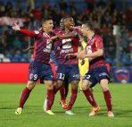 Agen Bola SBobet Terpercaya - Prediksi Clermont Foot Vs Le Havre