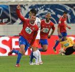 Daftar Agen Bola - Prediksi Grenoble Foot 38 Vs Gazelec Ajaccio
