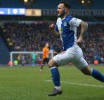 Agen Sbobet Bola - Prediksi Blackburn Rovers Vs Middlesbrough