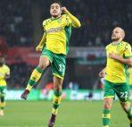 Agen Bola Casino Sbobet - Prediksi Millwall Vs Norwich City