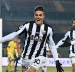 Daftar Agen Bola - Prediksi Ascoli Picchio Vs Benevento