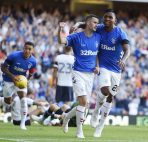 Agen Bola Indonesia - Prediksi Motherwell Vs Glasgow Rangers