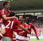 Agen Bola Rupiah - Prediksi Middlesbrough Vs Bristol City