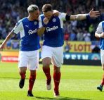 Agen Bola Casino - Prediksi Holstein Kiel Vs Dynamo Dresden