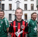 Agen Bola Casino - Prediksi Bohemians Vs Derry City