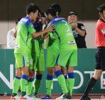 Agen Bola Maxbet - Prediksi Sanfrecce Hiroshima Vs Shonan Bellmare