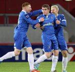 Agen Bola Sbobet - Prediksi Waterford FC Vs Finn Harps