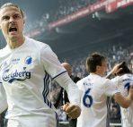 Agen Bola Terpercaya - Prediksi AFC Eskilstuna Vs Djurgardens