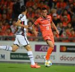 Agen Bola Rupiah - Prediksi Omiya Ardija Vs JEF United Ichihara Chiba