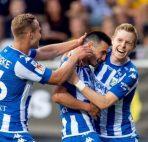 Agen Sbobet Casino - Prediksi Orebro Vs IFK Goteborg