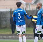 Agen Bola Sbobet Terpercaya - Prediksi Trelleborgs FF Vs Vasteras SK