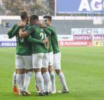 Daftar Agen Bola - Prediksi FK Jablonec Vs Sigma Olomouc