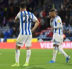 Agen Bola Casino - Prediksi Huddersfield Town Vs Middlesbrough