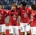 Agen Bola Rupiah - Prediksi Urawa Red Diamonds Vs Oita Trinita
