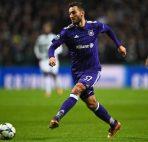 Daftar Agen Bola - Prediksi Anderlecht Vs KAA Gent