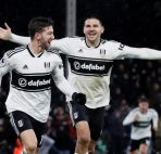 Daftar Agen Sbobet - Prediksi Stoke City Vs Fulham