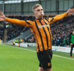 Agen Bola Rupiah - Prediksi Hull City Vs Preston North End