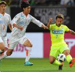 Daftar Agen Bola - Prediksi JEF United Ichihara Chiba Vs Tokyo Verdy