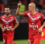 Agen Bola Casino - Prediksi Auxerre Vs Valenciennes