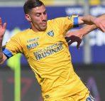 Agen Bola Bank BCA - Prediksi Frosinone Vs Pordenone Calcio