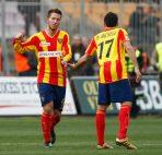 Agen Bola MANDIRI - Prediksi Lecce Vs Udinese