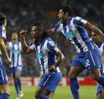 Agen Bola Bank BCA - Prediksi Portimonense Vs Vitoria Setubal