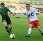 Agen Bola Casino - Prediksi Waasland Beveren Vs KV Kortrijk