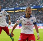 Agen Bola Terpercaya - Prediksi Hamburger SV Vs Karlsruher SC