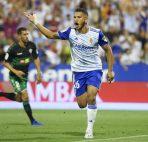 Daftar Agen Bola Sbobet - Prediksi Malaga CF Vs Real Zaragoza