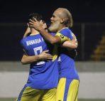 Agen Bola Casino - Prediksi Managua FC Vs Deportivo Ocotal