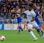 Agen Sbobet Casino - Prediksi FC Vitebsk Vs Dinamo Brest