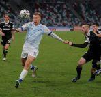 Agen Sbobet Terpercaya - Prediksi Dinamo Minsk Vs FC Slutsk
