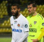 Agen Casino Sbobet - Prediksi Torpedo Zhodino Vs FC Smolevichi
