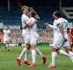 Agen Bola MANDIRI - Prediksi Leeds United Vs Barnsley